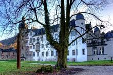 Burg Namedy klein2