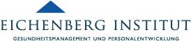 Lichtenberg Institut