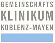 Gemeinschaftsklinikum Koblenz-Mayen